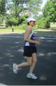 me-running-610